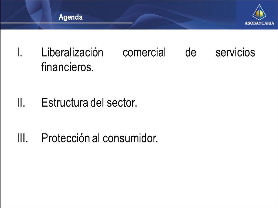 i.Contenido de la Reforma. ii.