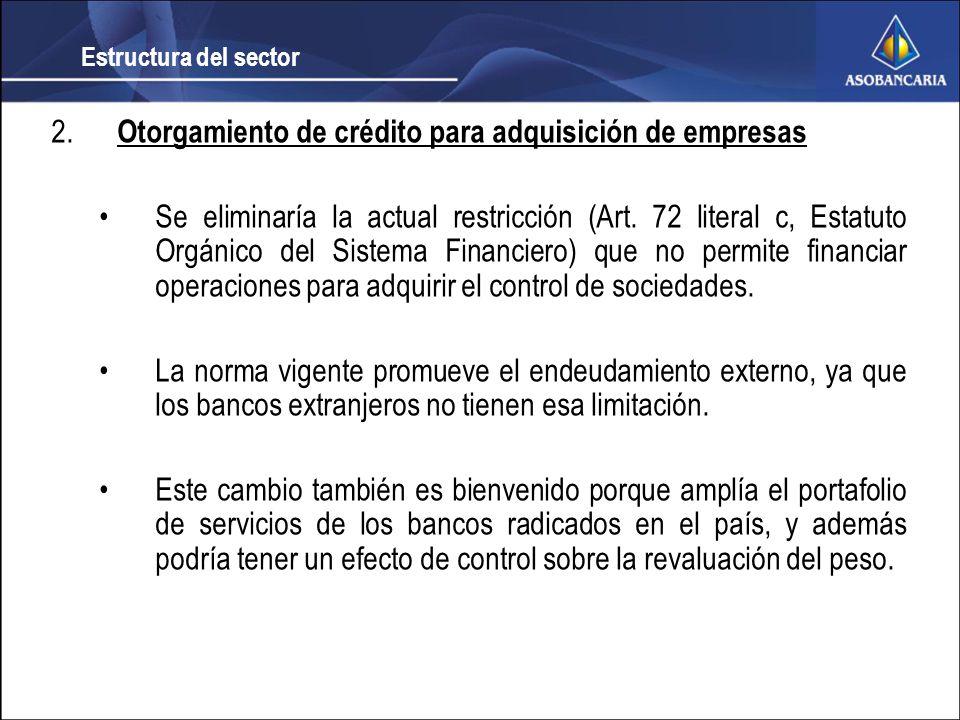 Quejas y atención de clientes La banca ha realizado un esfuerzo importante en el mejoramiento de la atención a los consumidores.