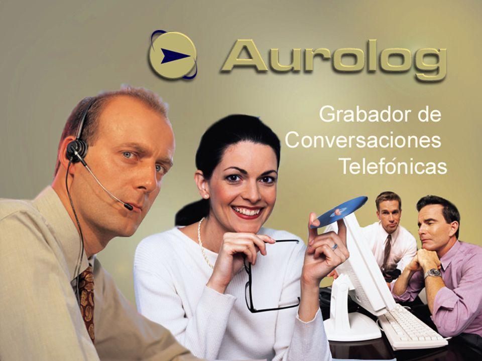 www.aurolog.com.mx Aurolog