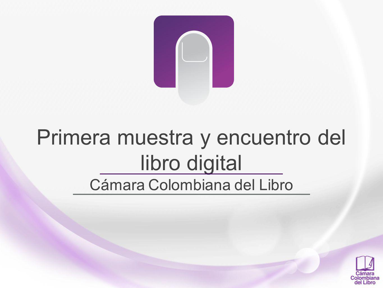 NUEVOS ESPACIOS Y MODELOS CONVERGENTES PARA LA LECTURA Encuentro InternacionalMuestra Internacional