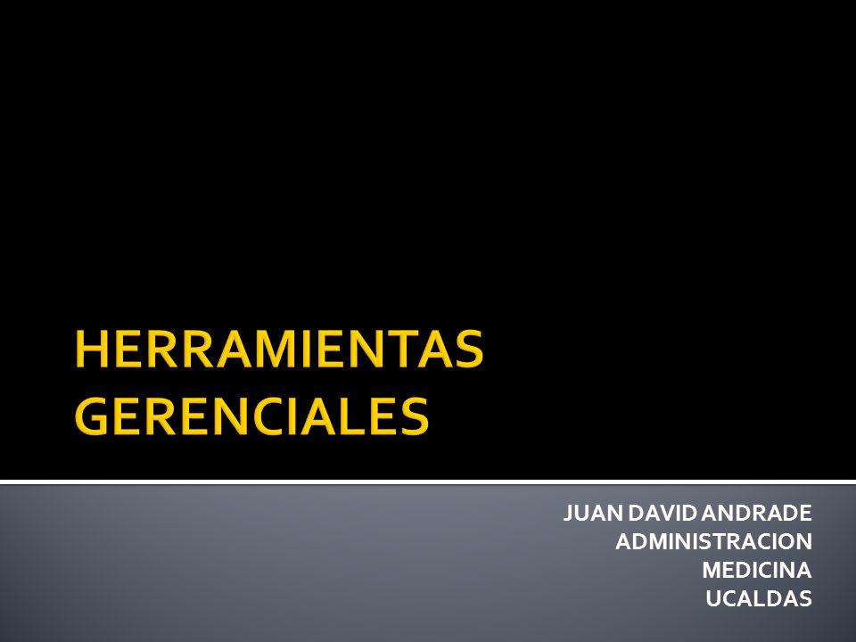 La metodología del escenario requiere: Analizar el fenómeno en estudio desde un punto de vista Retrospectivo y actual.
