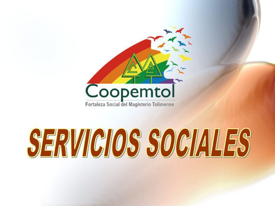 FONDO DE SOLIDARIDAD DISTRIBUCION GASTOSVALORBENEFICIADOSPART.