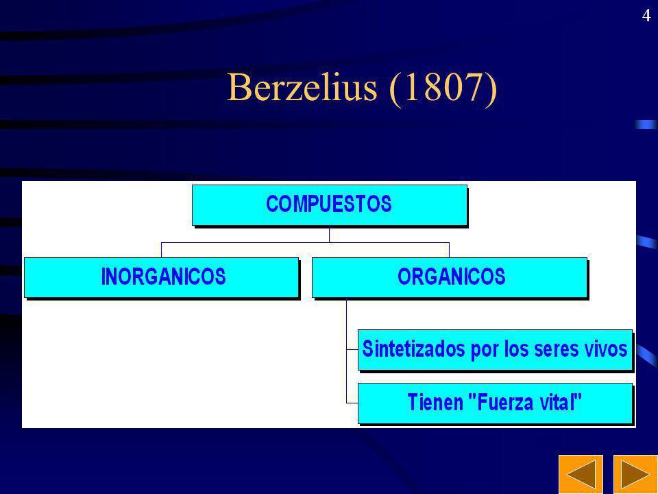 4 Berzelius (1807)
