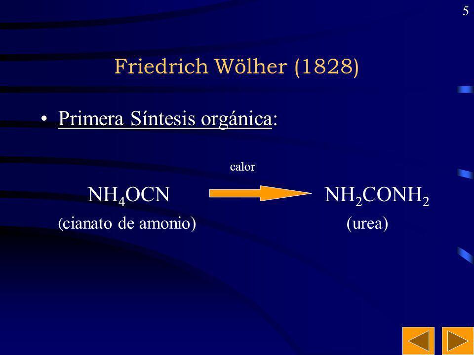 25 Formulación y nomenclatura: hidrocarburos ramificados.