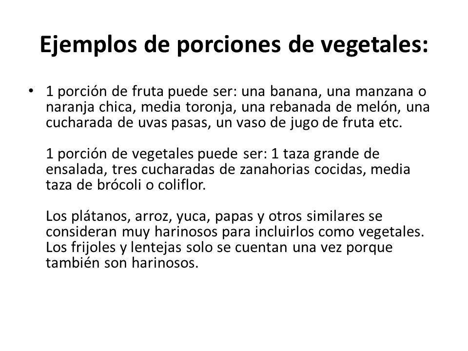 Es importante comer vegetales frescos, si vas al supermercado compra y ve directamente a la casa para evitar que el calor o frió extremo los dañe y consúmelos rápido.