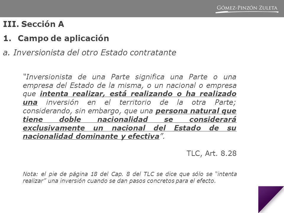 Bogotá Calle 67 No.7-35 Of. 1204 Tel.: (571) 319 2900 Fax: (571)321 0295 Medellín Carrera 43A No.