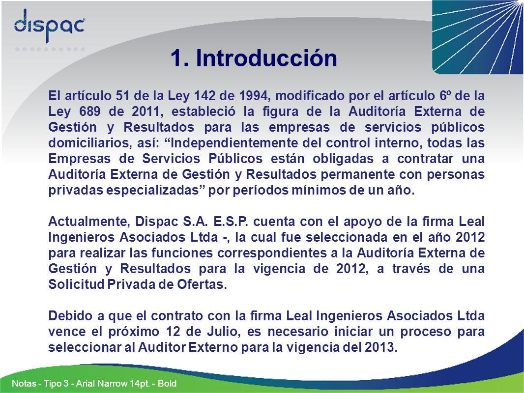 El Artículo 10 de la Ley 819 de 2003 establece que el CONFIS podrá autorizar la asunción de obligaciones que afecten presupuestos de vigencias futuras cuando su ejecución se inicie con presupuesto de la vigencia en curso.