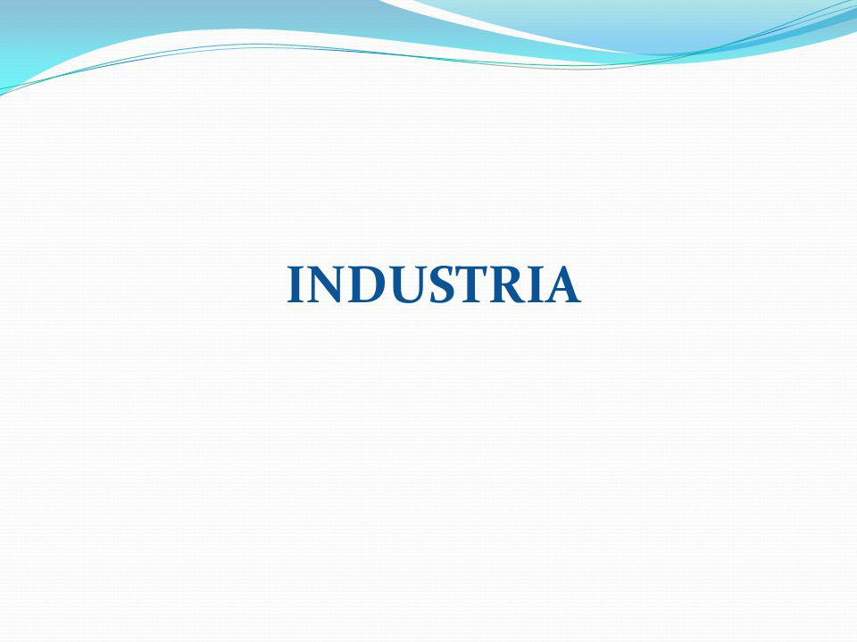Fuente: SuperSociedades, cálculos propios EL EJE CAFETERO HOY Ingresos industriales eje cafetero (% del total), 2009