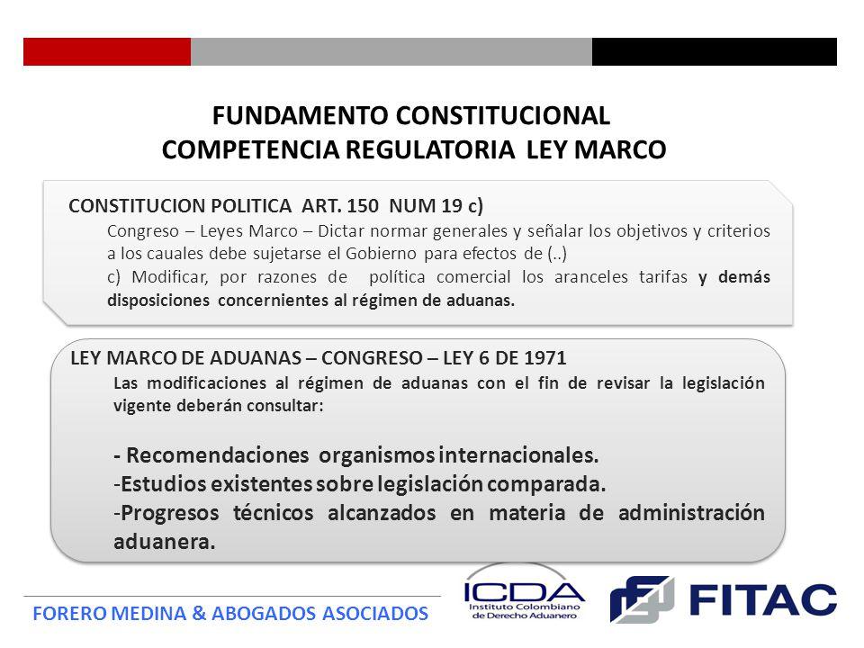 Se cambian las bases de cálculo de sanciones del Estatuto aduanero de salarios minimos legales mensuales a Unidades de Valor Tributario UVT.