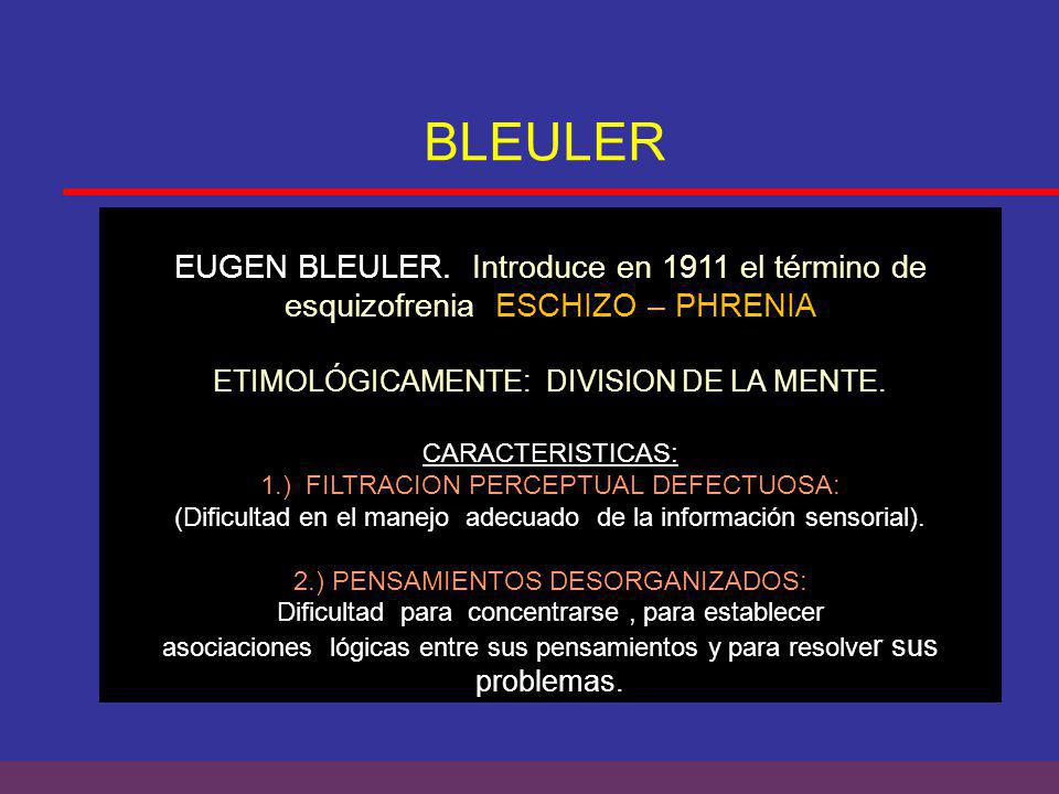 DESTACO 2 TIPOS: A) FUNDAMENTALES B) ACCESORIOS FUNDAMENTALES: HUIDA DE LA REALIDAD : ESCISION YOICA – SPLITING APLANAMIENTO AFECTIVO.