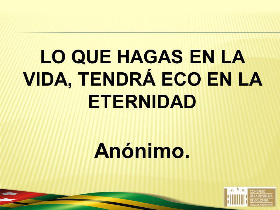 LEY 1562 DE 2012POR LA CUAL SE MODIFICA EL SISTEMA DE RIESGOS LABORALES Y SE DICTAN OTRAS DISPOSICIONES EN MATERIA DE SALUD OCUPACIONAL