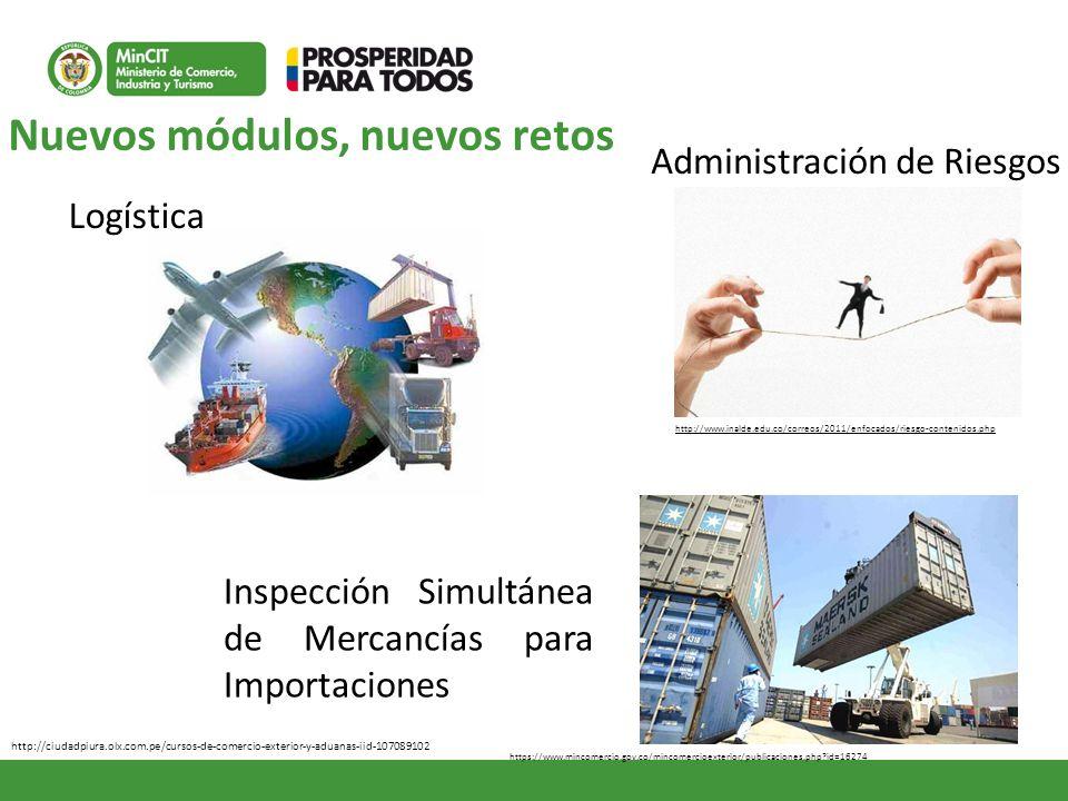 10 GD-FM-016 V4 https://www.mincomercio.gov.co/mincomercioexterior/publicaciones.php?id=16274 http://ciudadpiura.olx.com.pe/cursos-de-comercio-exterio