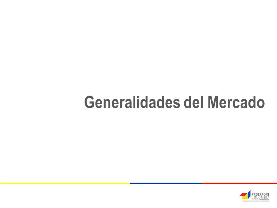Fuente: Banco Mundial e INEC.Costa Rica.