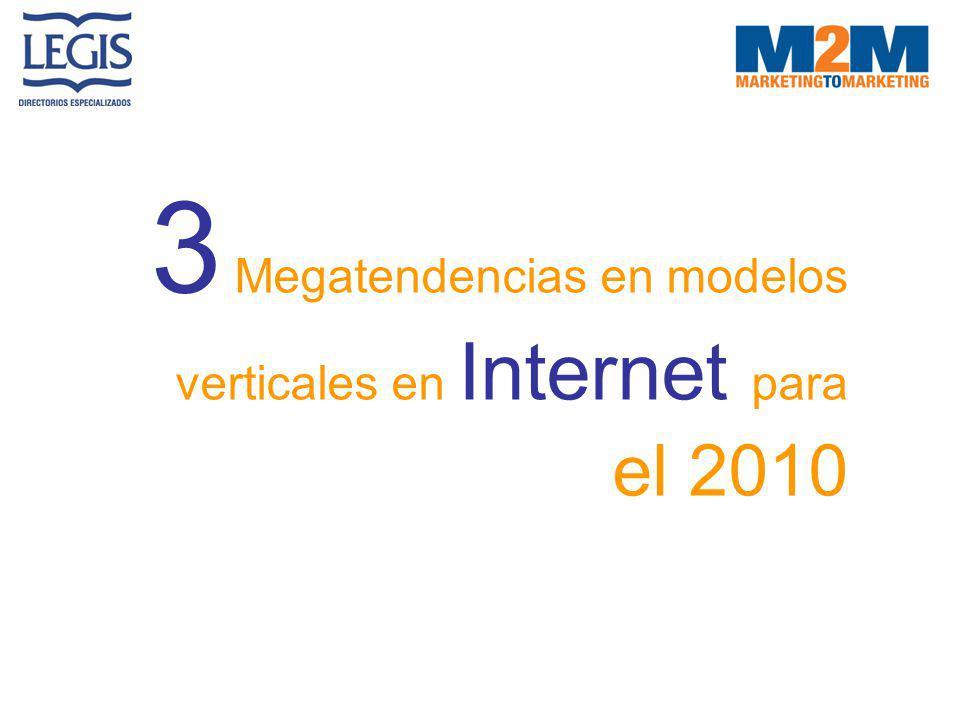 Antes unos datos de interés (Telefonía Móvil) Datos suministrados por: Penetración Móvil: ~77% (~34M abonados) Penetración Telefonía Fija: 15% (~7M abonados) 1.Mensajería(100% terminales) Tecnologías: SMS (Mt-sms, Mo-sms) 2.Navegación (30% terminales) Tecnologías: WAP (wml, xhtml)