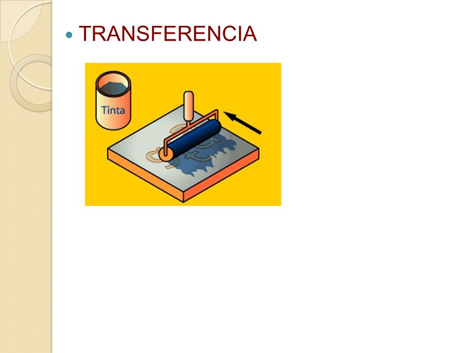 MATERIALES Los materiales que mas se utilizan para el envase, empaque, etiqueta y embalaje 1.