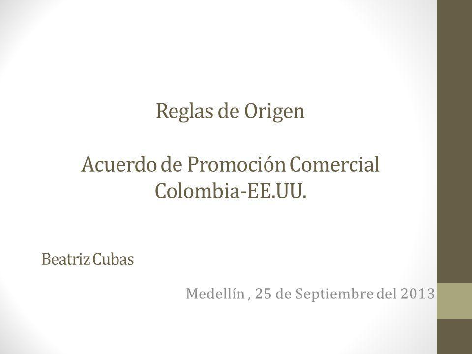 Mineral Minerales extraídos en Colombia o EE.UU. 32 Mineral
