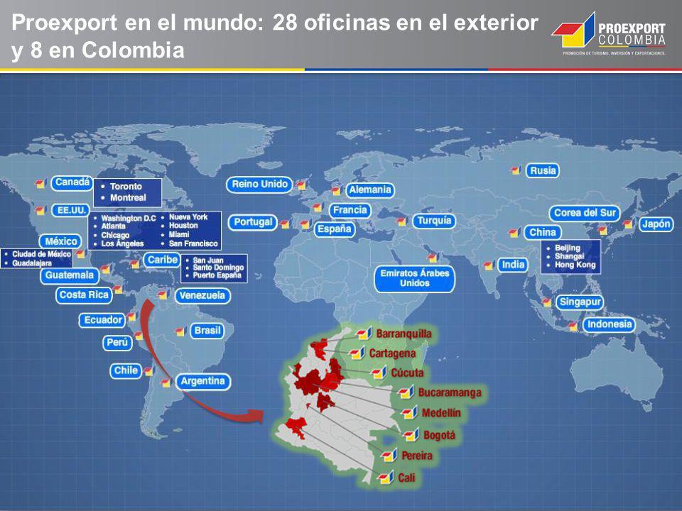 Comercio Suiza con el Mundo Los principales países proveedores del Suiza en 2012 fueron: Fuente TradeMap.