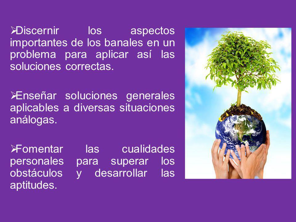 ONGCARACTERISTICAS CORPORACION GAIA (Santander) TRABAJA EN GESTION Y DESARROLLO DE DIVERSOS PROYECTOS QUE INVOLUCRAN EL DESARROLLO SUSTENTABLE Y MECANISMOS DE DESARROLLO LÍMPIO.