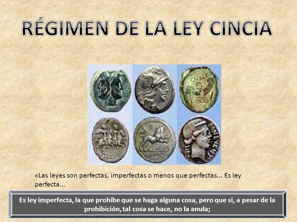 PLEBISCITO: En el derecho romano se le entendía como la deliberación de la plebe en su asamblea –conciliun plebis el mandato de la plebe y para la ple