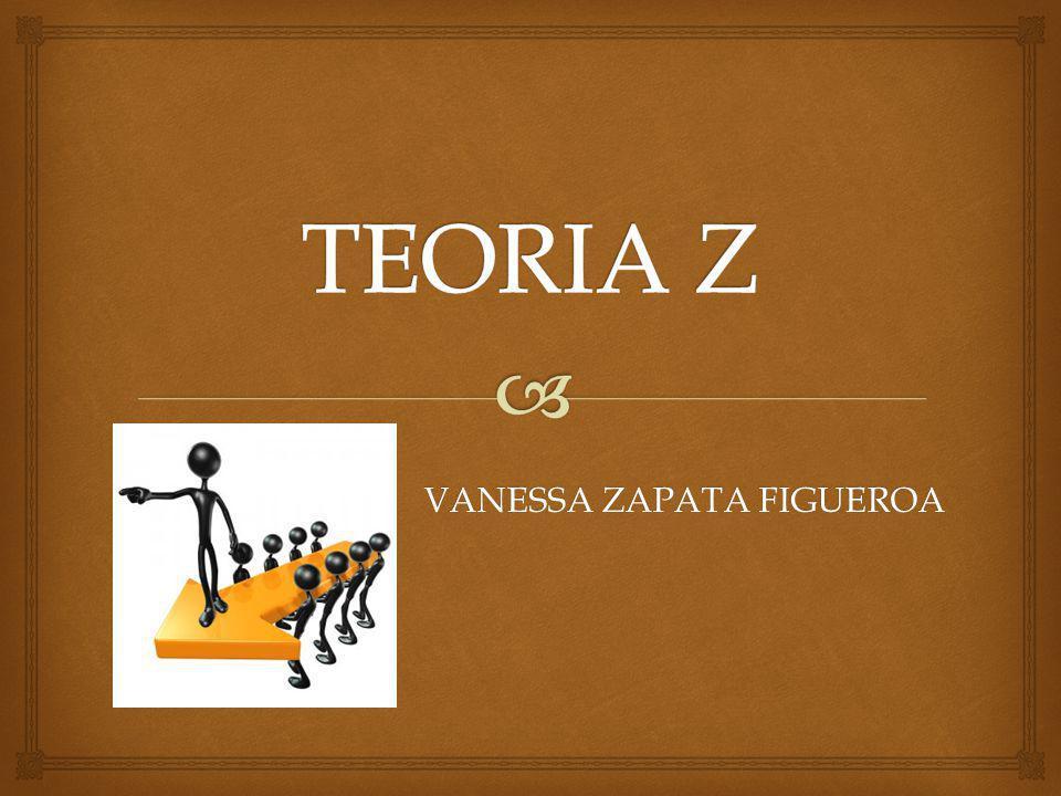 VANESSA ZAPATA FIGUEROA
