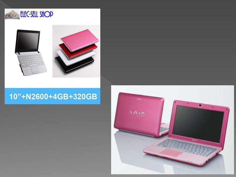 Son computadoras que pueden tener varios procesadores y son utilizadas primordialmente en el sector manufacturero y financiero.