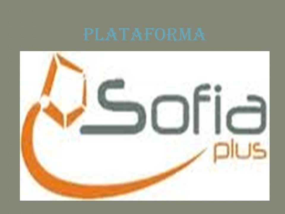 PLATAFORMA
