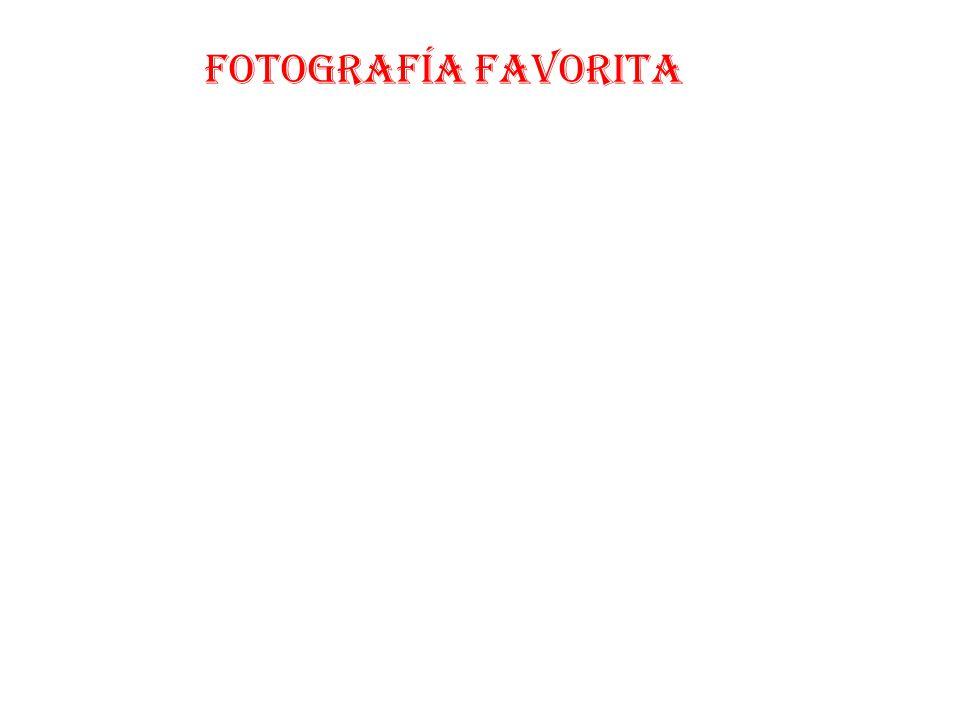 1.ETAPA FILOSOFICA. 1.1 MISION