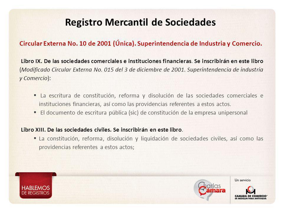 Vicepresidencia de Proyección Corporativa Colectiva (Arts.