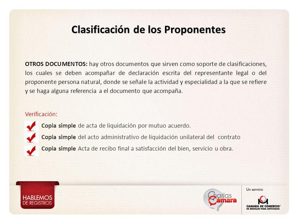 (Articulo 52, numeral 2 del Decreto 1464 de 2010) Se contabiliza a partir de la fecha en que adquirieron la personería jurídica.