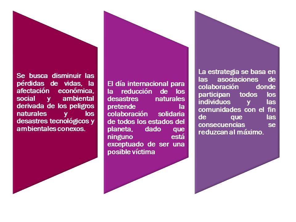 9 de octubre Día del Guarda parque Nacional En Argentina, el 9 de octubre de cada año se celebra el día del guardaparque la fecha es recordatoria de la fundación de la Administración de Parques Nacionales, que fuera creado el 9 de octubre del año 1934, por ley nacional Nº12.103, no obstante ello, recién en el año 1970 se institucionalizo el Servicio Nacional de Guardaparques por ley Nª Ley Nro 18.594.