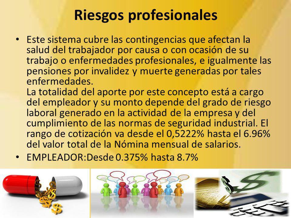 CIBERGRAFIA: http://www.gerencie.com/conceptos-basicos- en-una-relacion-laboral.html http://www.gerencie.com/conceptos-basicos- en-una-relacion-laboral.html http://www.bu.com.co/BUP/SociosBUEspanol /alvaroIvanCala/Publicaciones/Articulo%20Leg islacion%20Laboral%20y%20Regimen%20Mi.p df http://www.bu.com.co/BUP/SociosBUEspanol /alvaroIvanCala/Publicaciones/Articulo%20Leg islacion%20Laboral%20y%20Regimen%20Mi.p df http://www.buenastareas.com/ensayos/Oblig aciones-Laborales/2274264.html