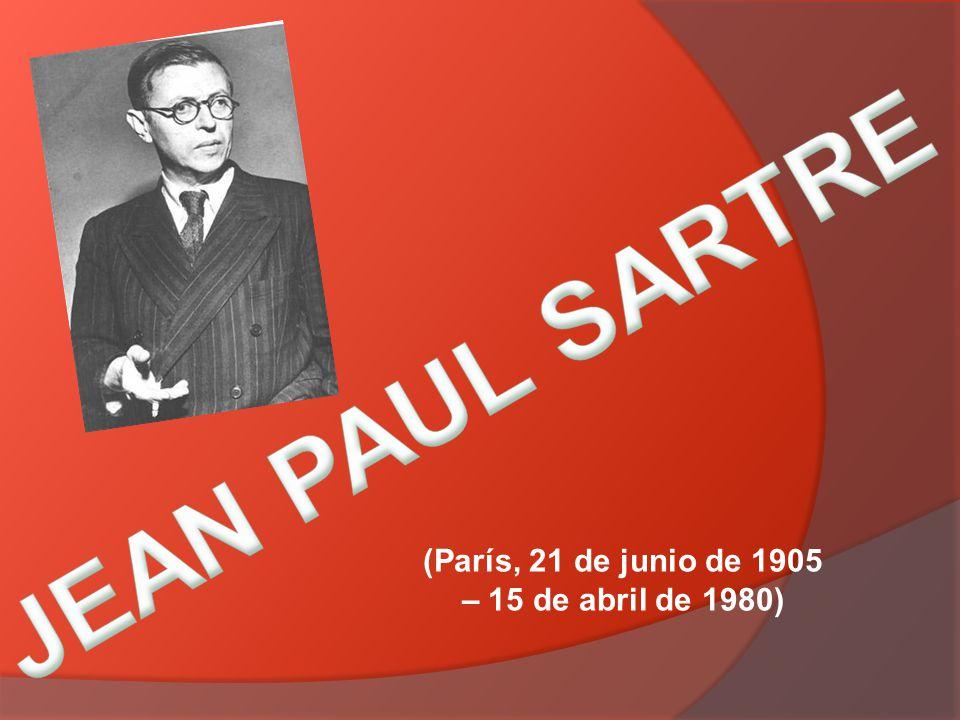 (París, 21 de junio de 1905 – 15 de abril de 1980)
