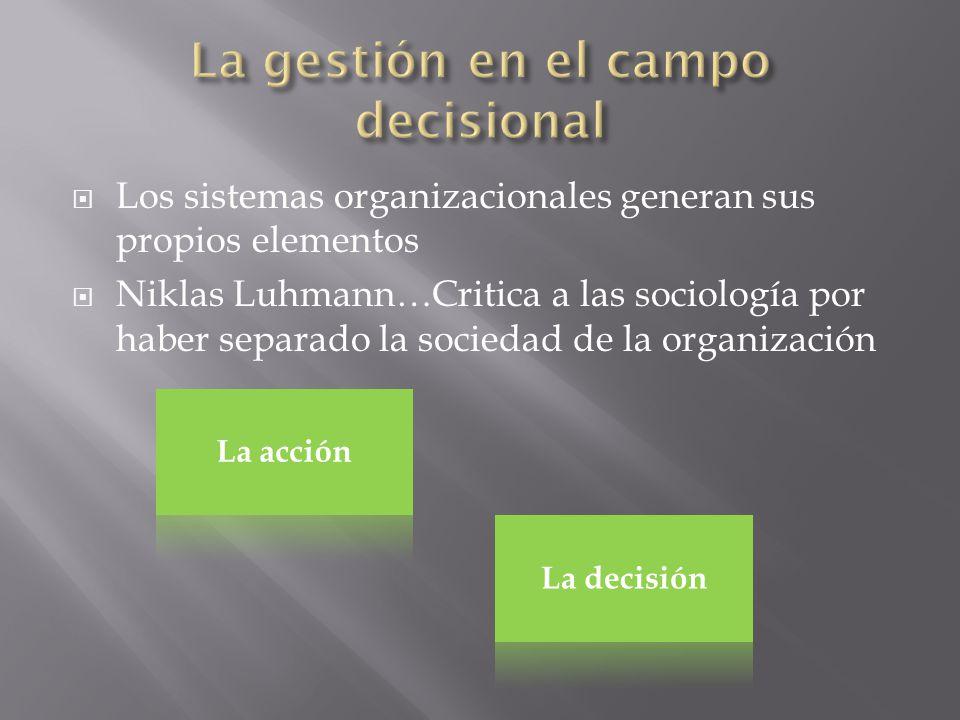 racionalizacion Dimension real y objetiva democaratizacion Dimension social