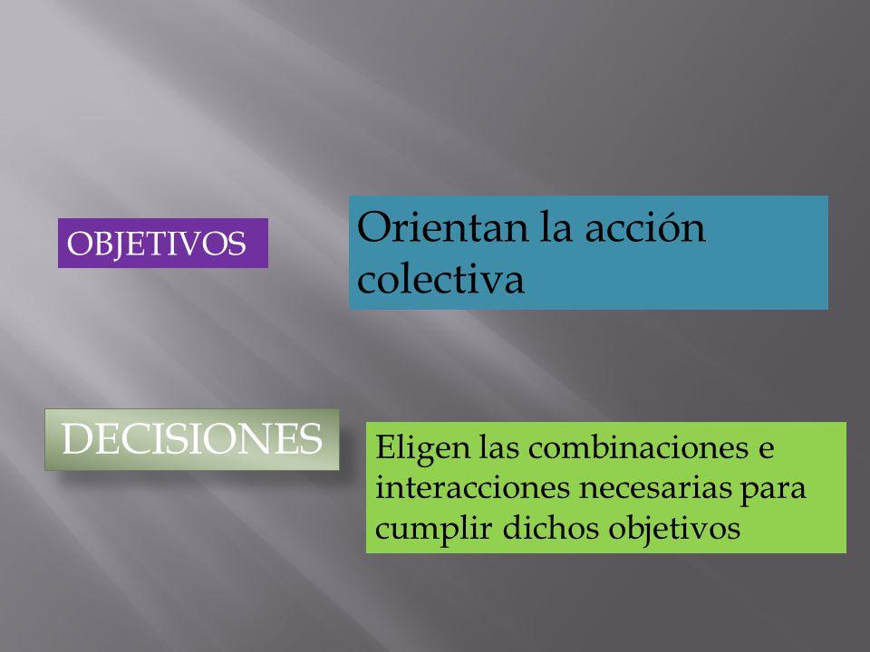 Orienta la conducta humana Valores Actuaciones Comportamientos Habilidades Destrezas Capacidades Logro de resultados Foucault (1995.