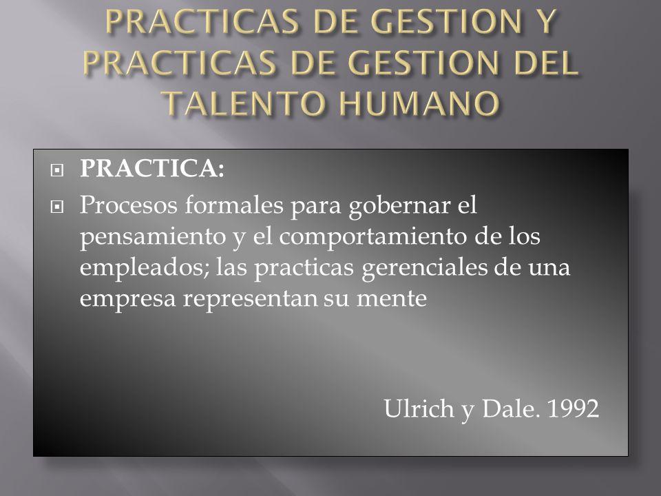 PRAXIS: es la relación e interacción entre reflexión y acción; entre teoría y practica.