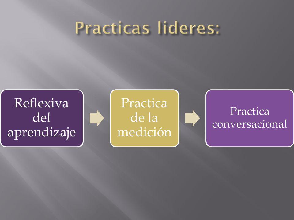 Características Establecida a partir de los objetivos y las jerarquías.