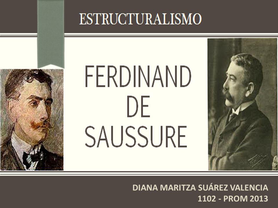 DIANA MARITZA SUÁREZ VALENCIA 1102 - PROM 2013
