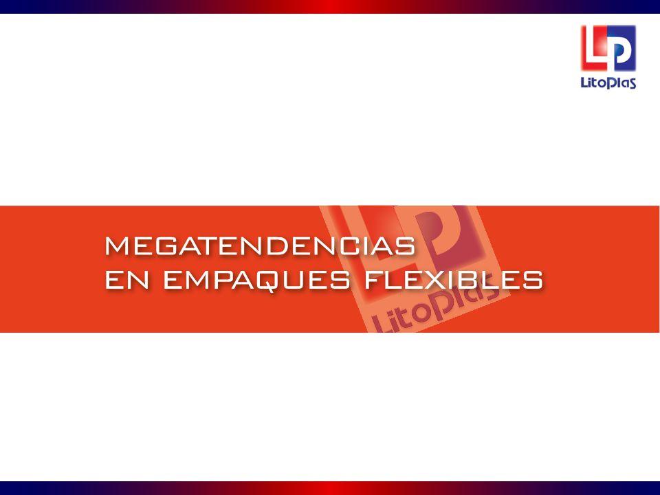 INFORMAN AL CONSUMIDOR LAS CONDICIONES DEL PRODUCTO O COMO UTILIZARLO, ALGUNOS PREPARAN EL PRODUCTO…