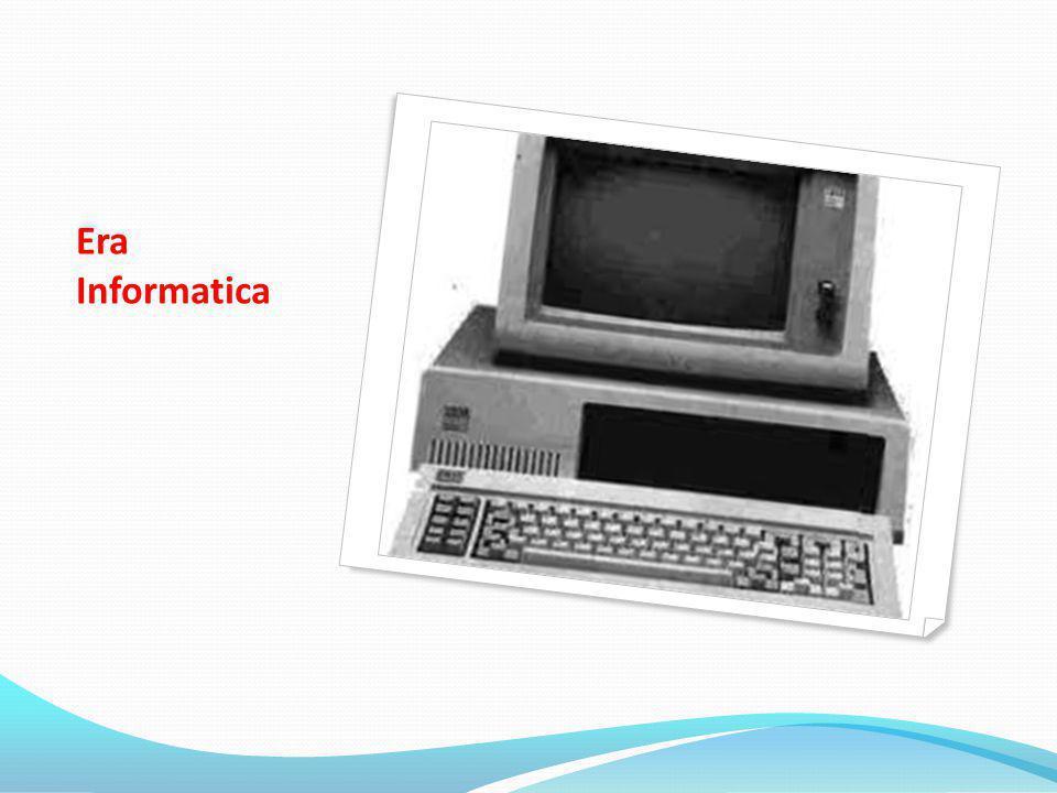 Era Informatica