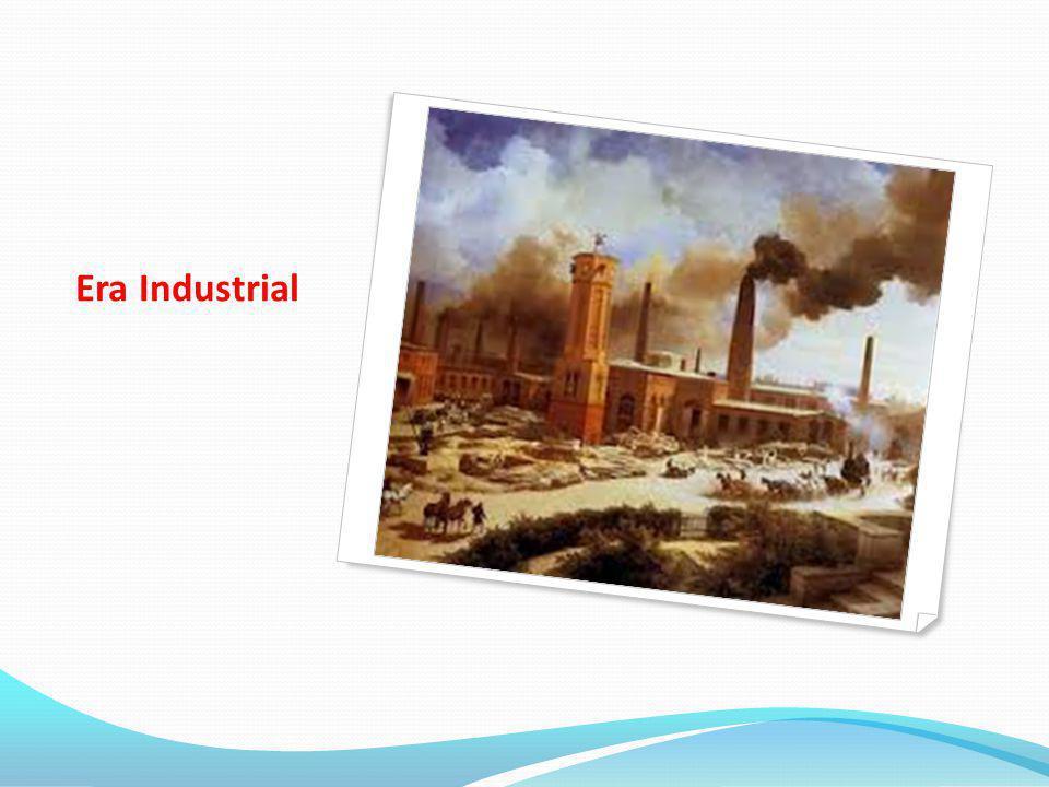 Era Histórica: Los recursos naturales han sido objeto de preocupación a lo largo de la historia del pensamiento económico.