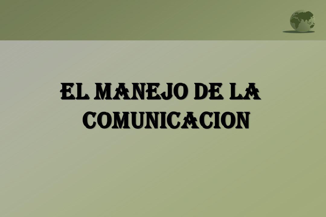 FORMAL: Es aquella comunicación cuyo contenido está referido a aspectos laborales.