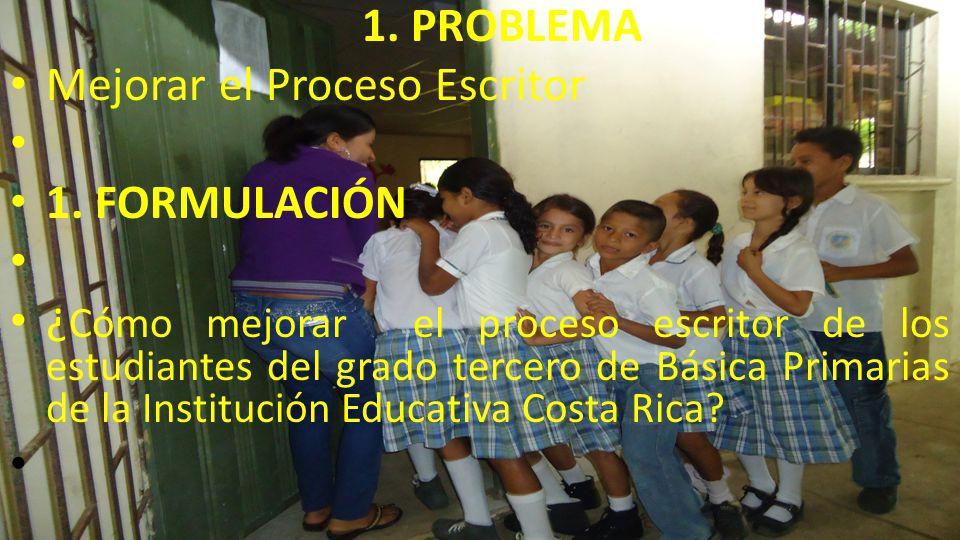 UNIVERSIDAD DEL MAGDALENA AL BENEFICIO DE LA EDUCACIÓN ENCUESTA REALIZADA A ESTUDIANTES NOMBRES Y APELLIDOS_____________________________ GRADO ___________ FECHA ____________________ Marca con una X la respuesta de tu preferencia de las preguntas que a continuación se expresan.