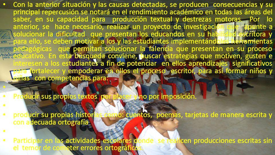 9.4 PREPARACIÓN, FORMACIÓN Y SENSIBILIZACIÓN DE LOS PARTICIPANTES.
