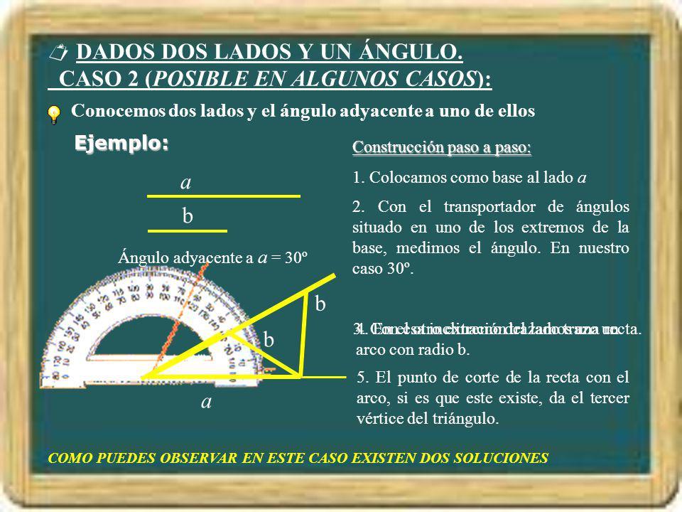 El Teorema de Pitágoras.Teorema de Pitágoras En cualquier triángulo rectángulo, la suma de los cuadrados de los catetos es igual al cuadrado de la hipotenusa.