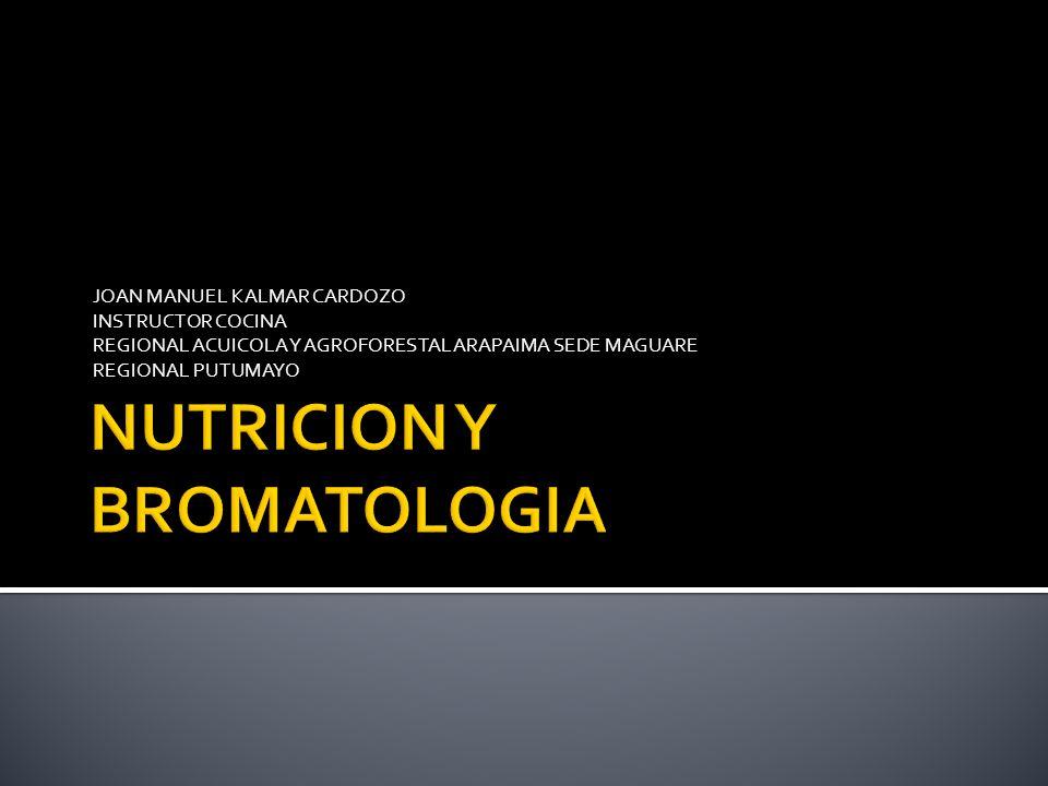 Del texto prepare una exposion en 45 minutos y realice una exposición de 15 minutos sobre el tema asignado: GRUPO 1: Proteinas GRUPO 2: Grasas y Otros Lipidos GRUPO 3: Vitaminas Liiposolubles (A, D, E y K) GRUPO 4: Vitaminas Hidrosolubles (C y V.