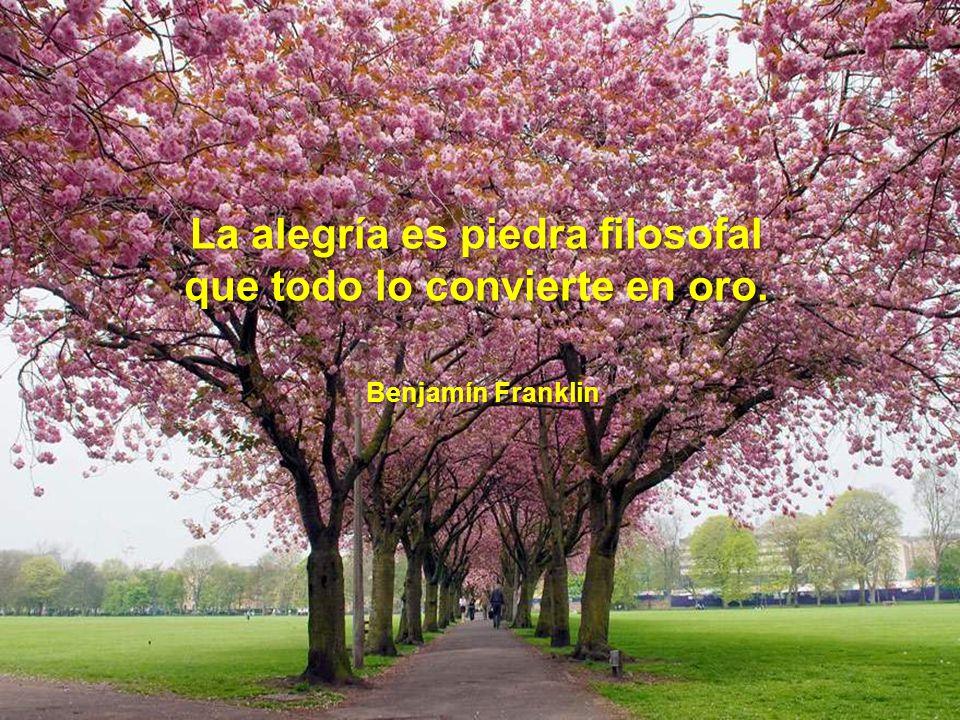 Un amigo es una persona con la que se puede pensar en voz alta. Ralph Waldo Emerson
