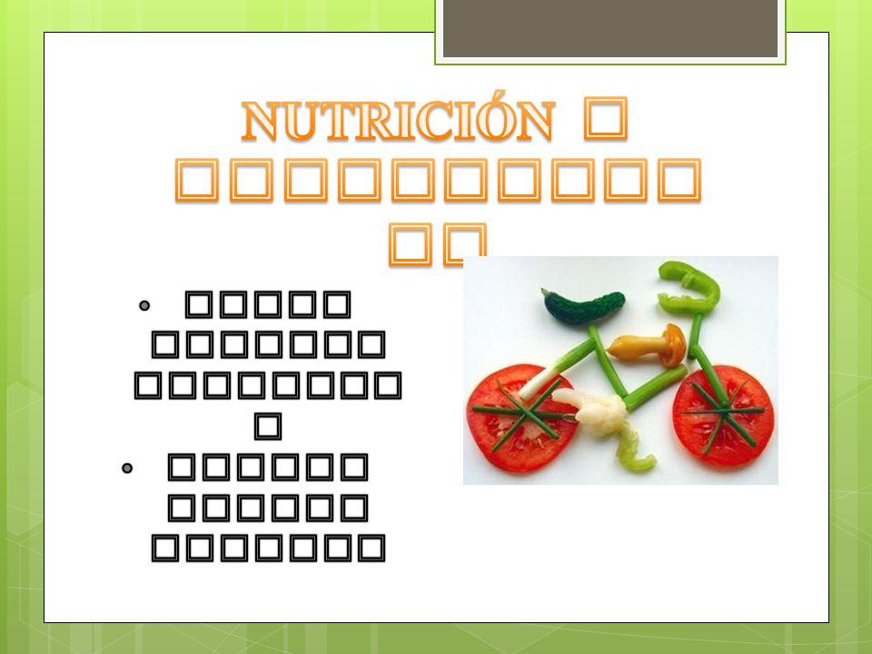 Uno de los métodos más utilizados para que los niños aprendan el valor nutritivo de los alimentos es la asignación de éstos a uno de los colores de los semáforos: Alimentos verdes: menos de 40 Kcal./100 g SE PUEDEN COMER LIBREMENTE Acelgas, alcachofas, calabacín, puerro, col, coliflor, champiñón, espárragos, espinacas, judías verdes, lechuga, tomates, zanahorias, sandia, melón, mandarina, naranja, melocotón, fresa, albaricoque, leche desnatada.