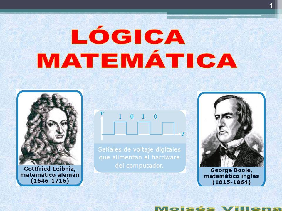 VARIACIONES OPERADORES LÓGICOS Importante Si un número es divisible para 4 entonces es divisible para 2 RECÍPROCA: Si un número es divisible para 2 entonces es divisible para 4 Falso Contraejemplo: 6 es divisible para 2, pero no es divisible para 4 ENUNCIACIÓN HIPOTÉTICA (CONDICIONAL) Condicional: 12