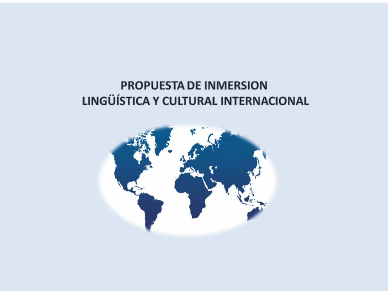 Quienes somos.Somos una consultora de estudios en el exterior, respaldada por un grupo educativo.