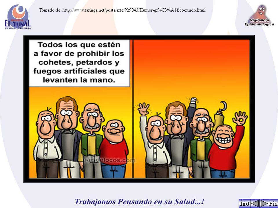 Índ Tomado de: http://www.taringa.net/posts/arte/929043/Humor-gr%C3%A1fico-mudo.html